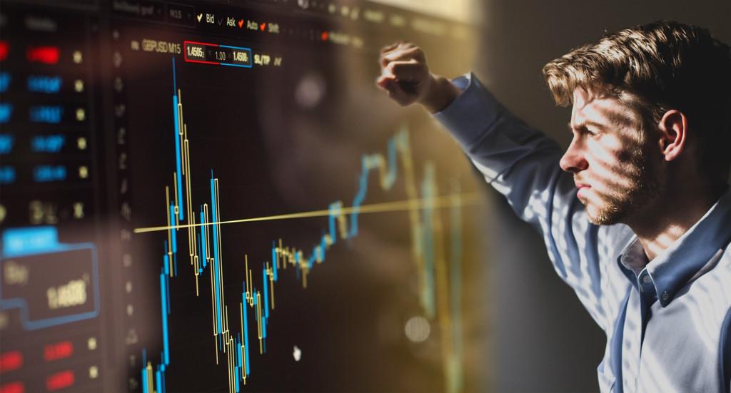 החזר מס הכנסה על הפסדים בבורסה