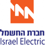חברת החשמל